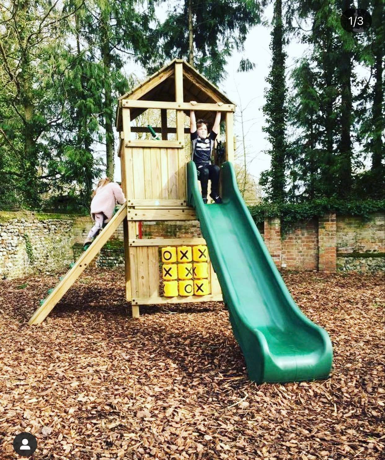 The Hare Long Melford, Family Friendly Places To East out in Sudbury, A suffolk mum blog